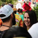 Pré-Carnaval do Boteco - Foto 23