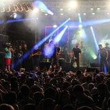 Pré-Carnaval do Boteco - Foto 89