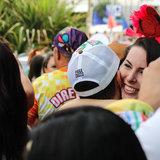 Pré-Carnaval do Boteco - Foto 21