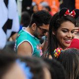 Pré-Carnaval do Boteco - Foto 0