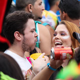 Pré-Carnaval do Boteco - Foto 28