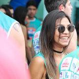 Pré-Carnaval do Boteco - Foto 46