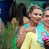 Pré-Carnaval do Boteco - Foto 53