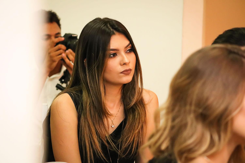 Seletiva Top Model Estudantil 2018 - Foto 67