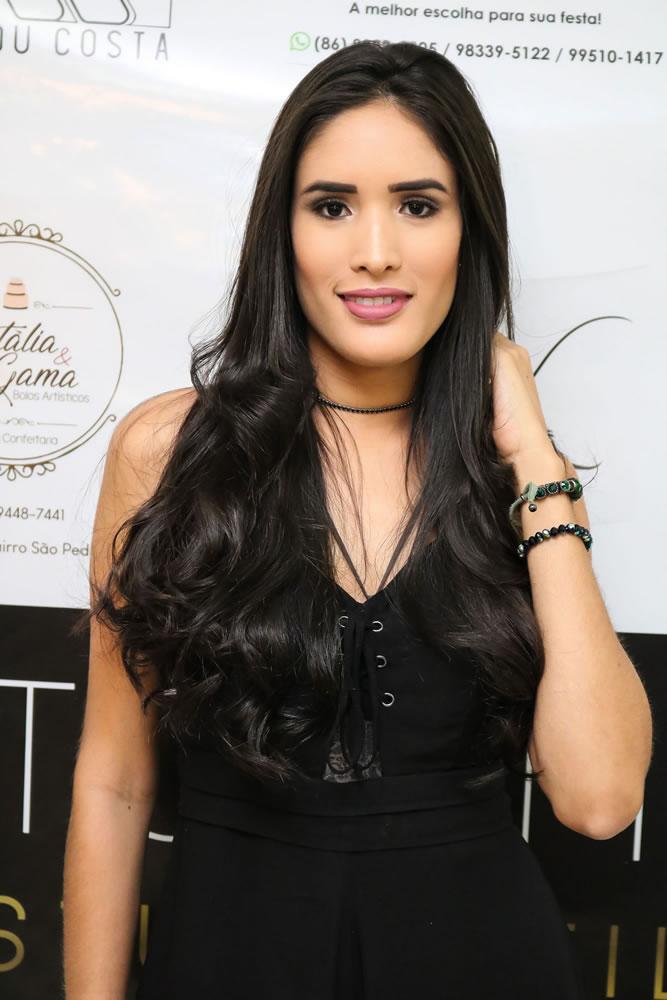 Seletiva Top Model Estudantil 2018 - Foto 34