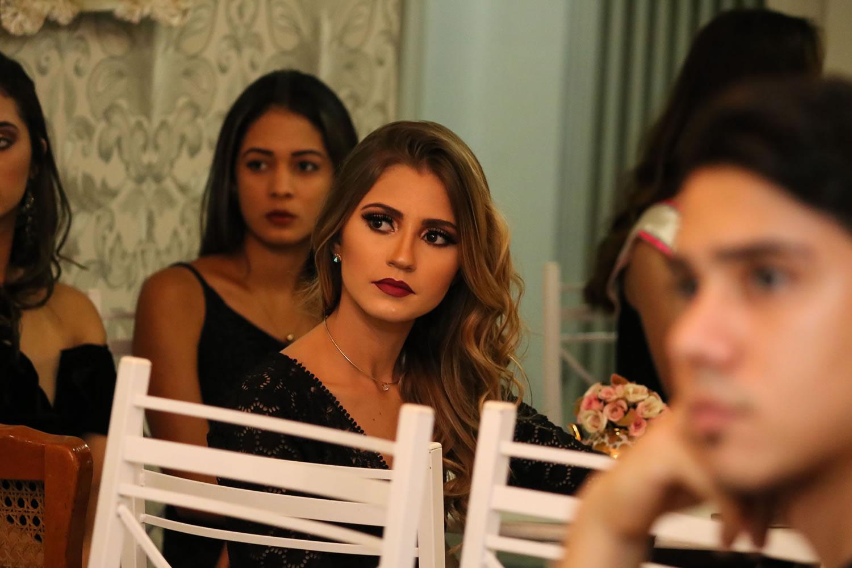 Seletiva Top Model Estudantil 2018 - Foto 55