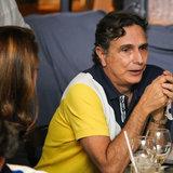 Nelson Piquet em Teresina - Foto 6