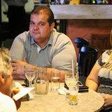 Nelson Piquet em Teresina - Foto 5