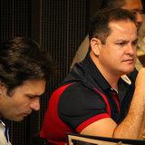 Nelson Piquet em Teresina - Foto 12
