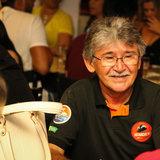 Nelson Piquet em Teresina - Foto 29