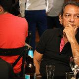 Nelson Piquet em Teresina - Foto 20
