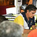 Nelson Piquet em Teresina - Foto 64