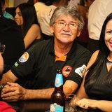 Nelson Piquet em Teresina - Foto 35