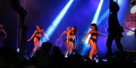 Show - Anitta