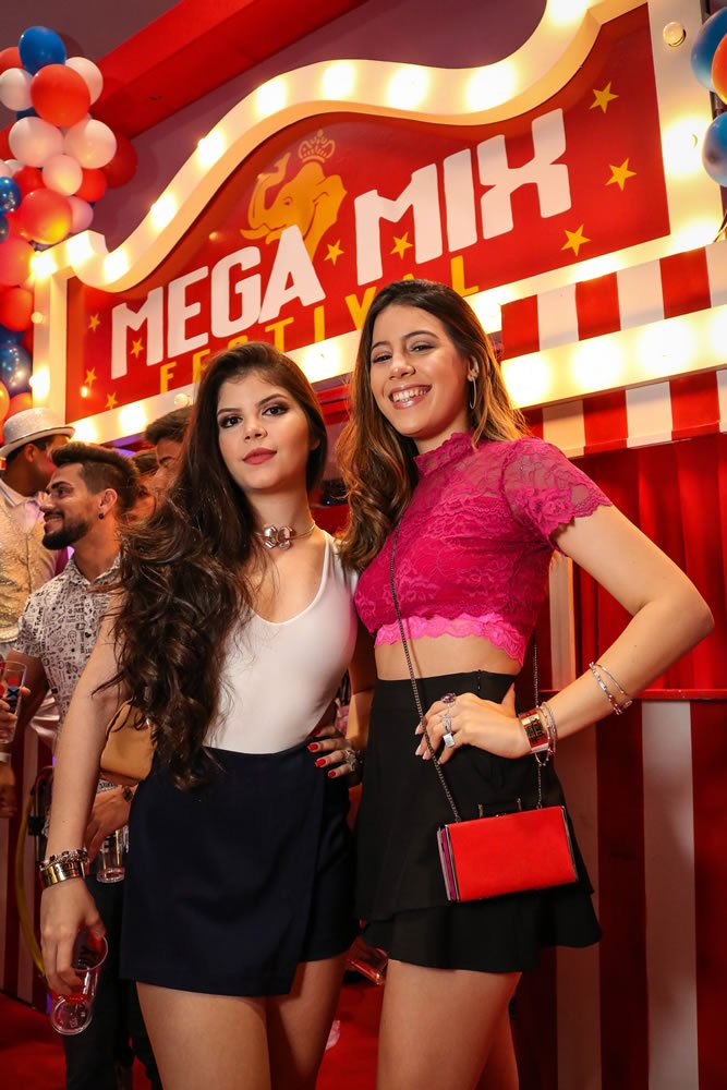 Mega Mix Festival (1) - Foto 88