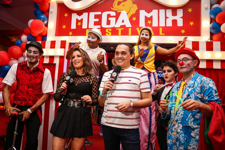 Mega Mix Festival (1) - Foto 62
