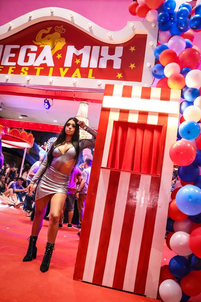 Mega Mix Festival (1) - Foto 6