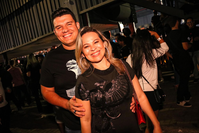 Mega Mix Festival (1) - Foto 15