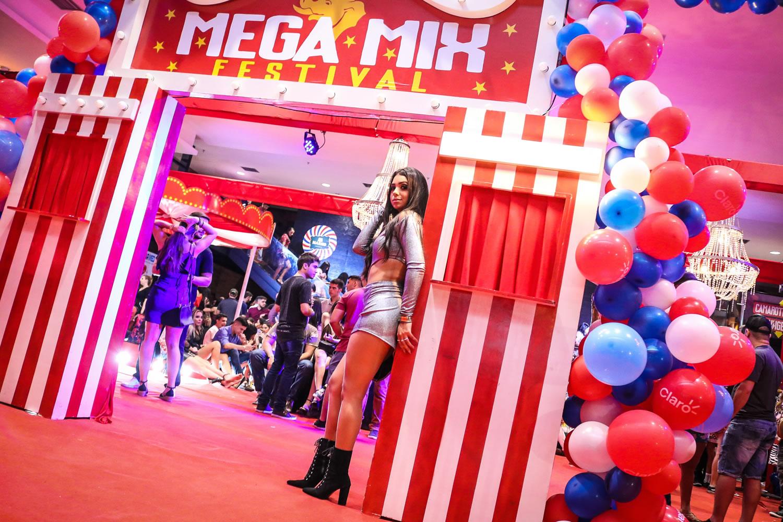 Mega Mix Festival (1) - Foto 5