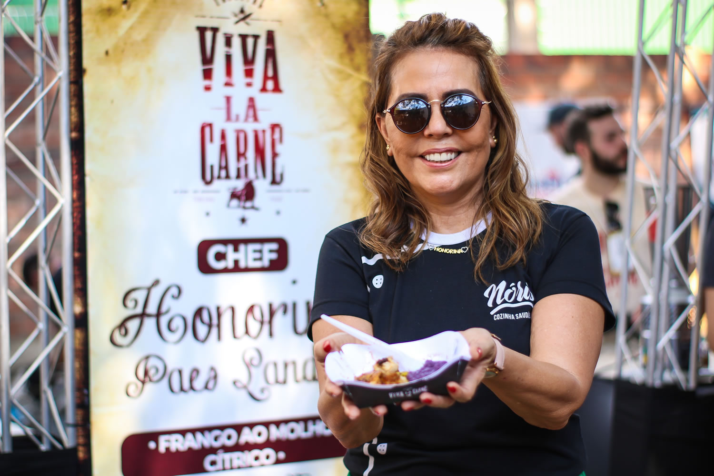 Viva La Carne (1) - Foto 54