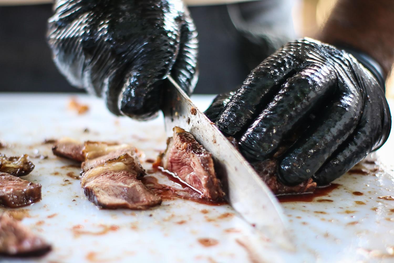 Viva La Carne (1) - Foto 43