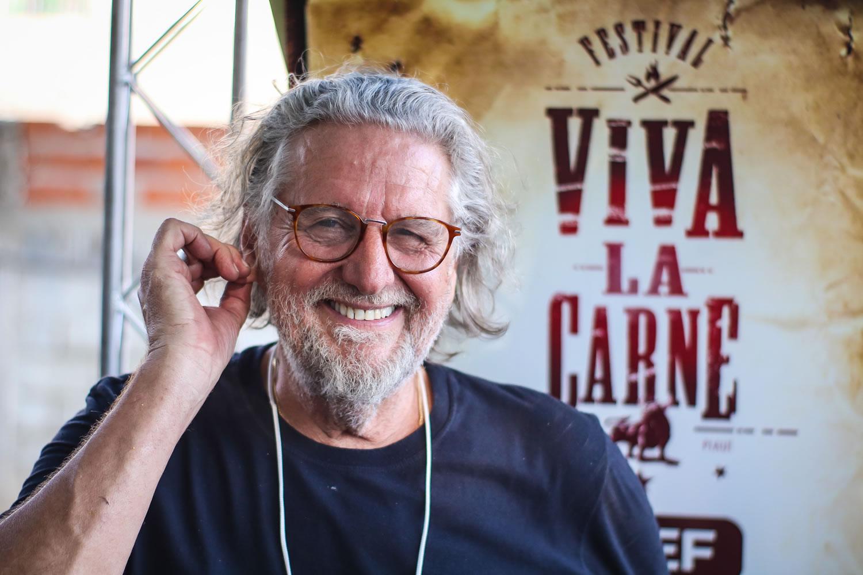 Viva La Carne (1) - Foto 37