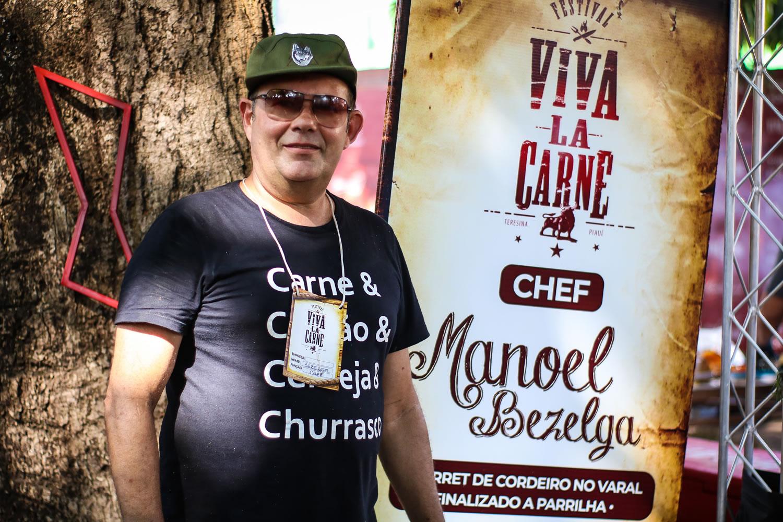 Viva La Carne (1) - Foto 55