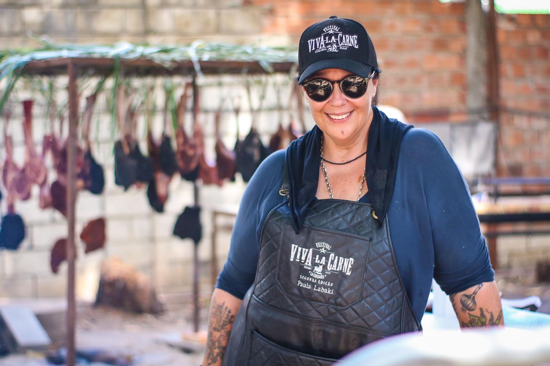 Viva La Carne (1) - Foto 28