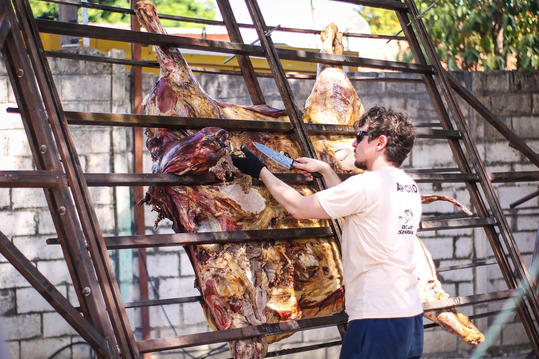 Viva La Carne (1) - Foto 29