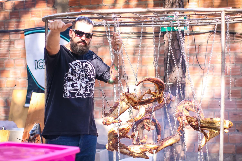 Viva La Carne (1) - Foto 27