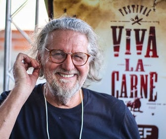 Viva La Carne (1)