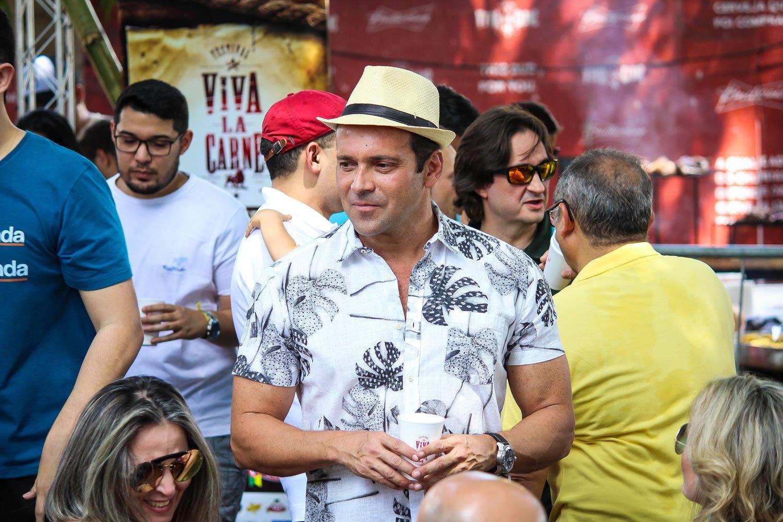 Viva La Carne (2) - Foto 51