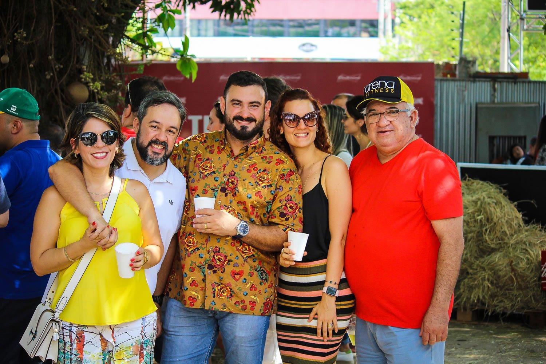 Viva La Carne (2) - Foto 72