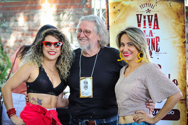 Viva La Carne (2) - Foto 74