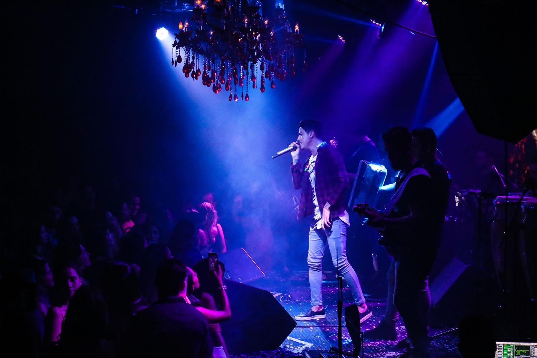 Show Jefferson Moraes - Foto 51