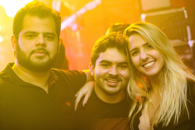 Show Jefferson Moraes - Foto 50