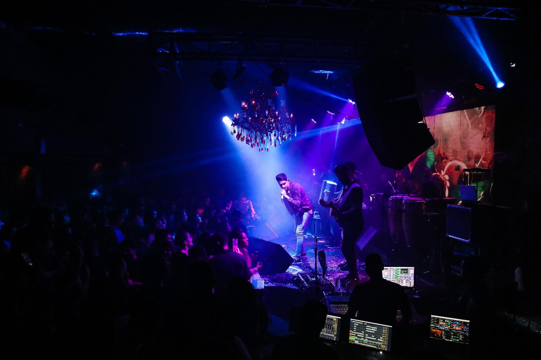 Show Jefferson Moraes - Foto 8