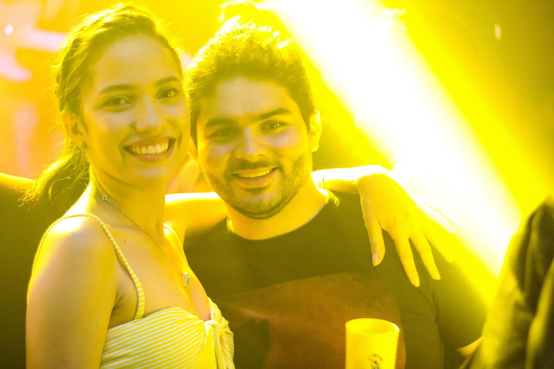 Show Jefferson Moraes - Foto 48