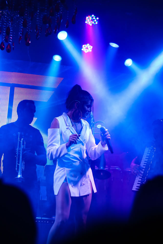 Show Jefferson Moraes - Foto 82
