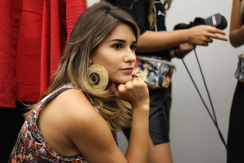 Backstage Mundoposto - Foto 34