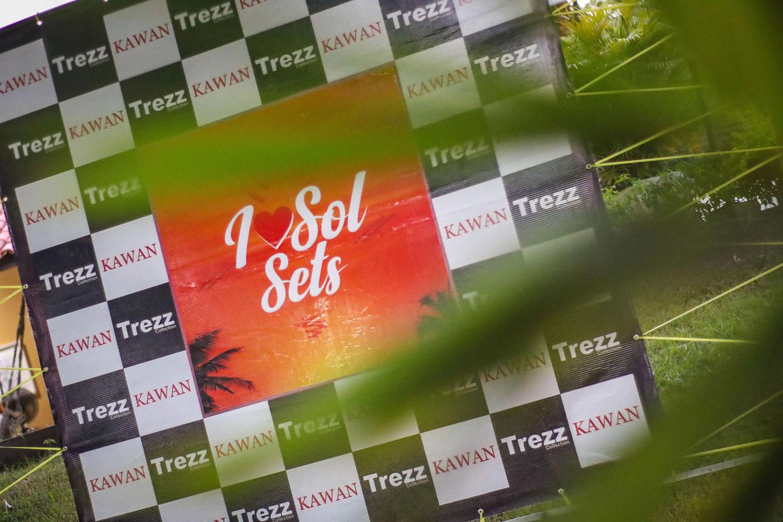 I Love Sol Sets - Foto 8