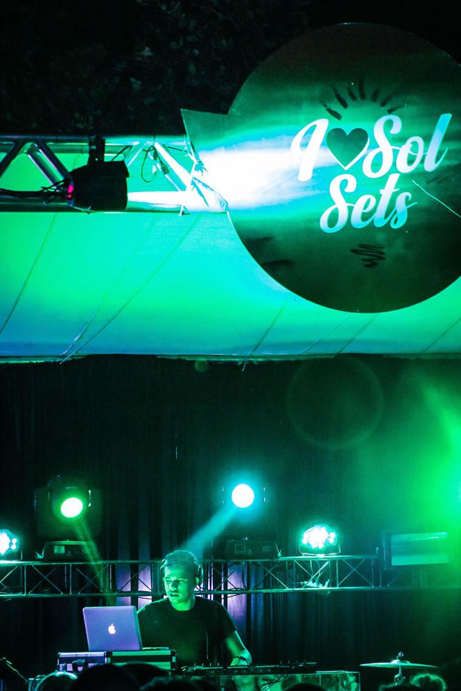 I Love Sol Sets - Foto 54