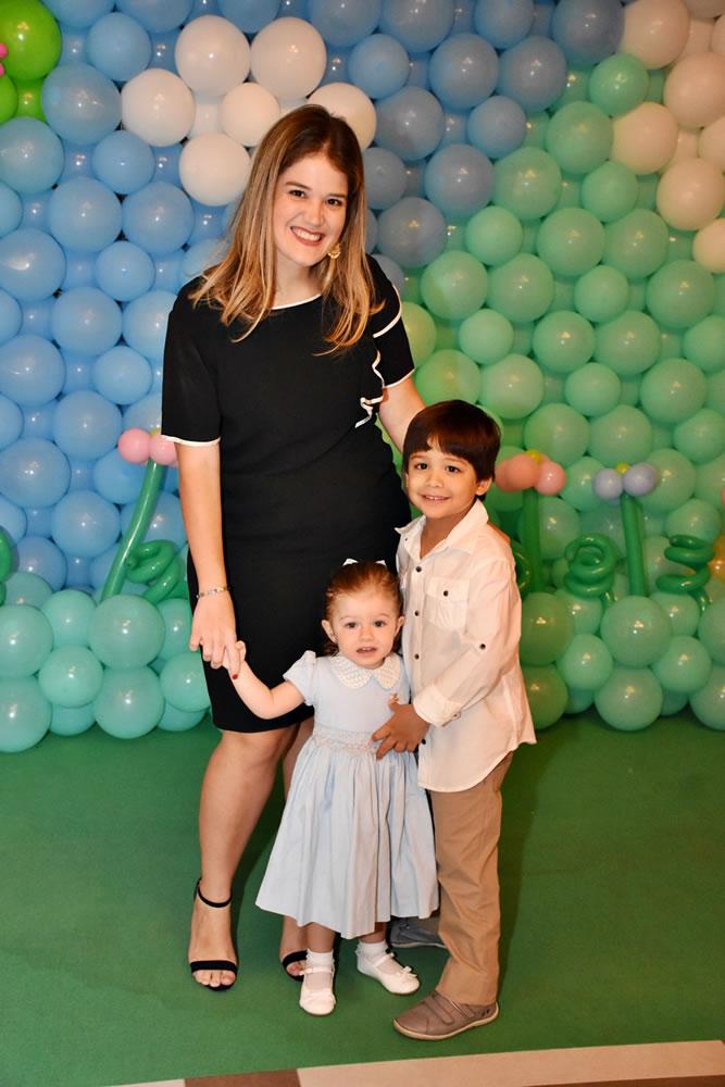 Andressa e Pietra - Foto 3