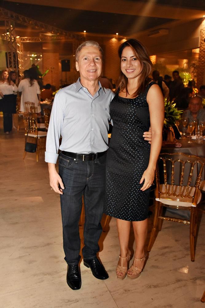Andressa e Pietra - Foto 105