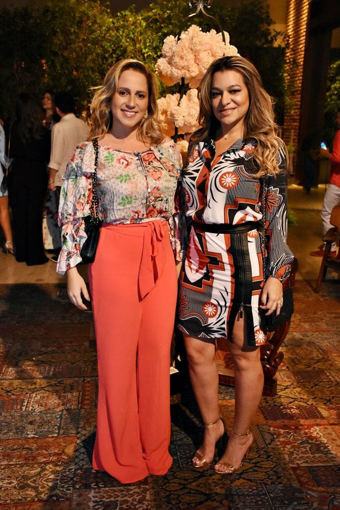 Andressa e Pietra - Foto 109
