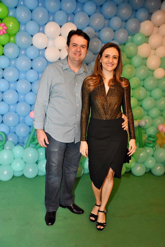 Andressa e Pietra - Foto 13