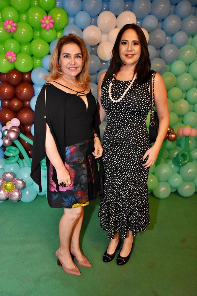 Andressa e Pietra - Foto 26