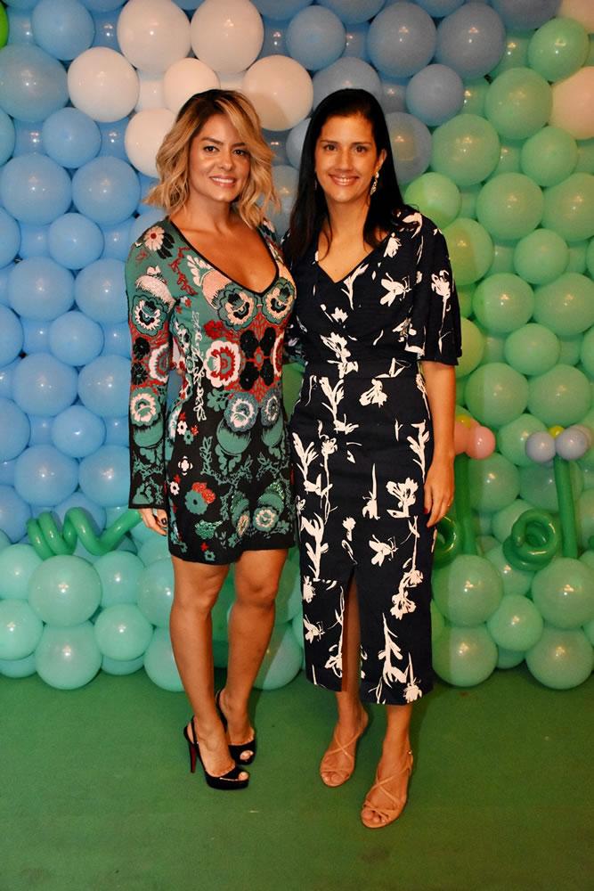 Andressa e Pietra - Foto 27