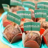 Jantar Fórmula - Foto 16