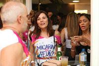 Micarina com feijao (1)